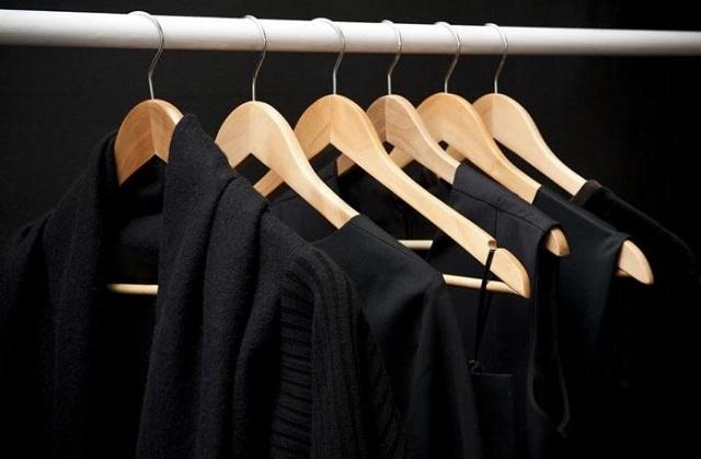 чёрная одежда_стирка (640x419, 144Kb)
