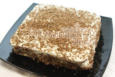 20110127-chocoladnik-09 (400x268, 111Kb)