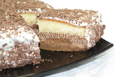 20110127-chocoladnik-10 (400x268, 105Kb)