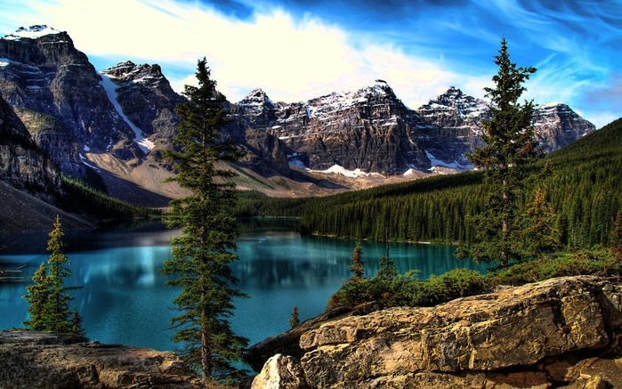 5045205-moraine-lake-wallpapers (700x437, 130Kb)