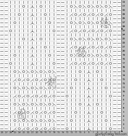 CiO4aJmbMiY (442x467, 98Kb)