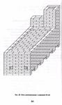 Превью 6 (413x691, 173Kb)
