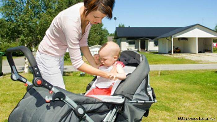 """alt=""""На что обратить внимание при выборе детской коляски""""/2835299_5 (700x393, 205Kb)"""