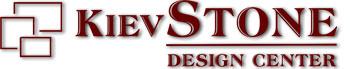 2835299_logo (350x69, 10Kb)
