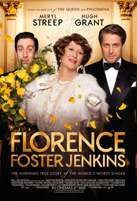 Florence_Foster_Jenkins_(film) (478x700, 398Kb)
