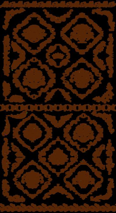 3040753_Cv_ornbor1d (382x700, 340Kb)
