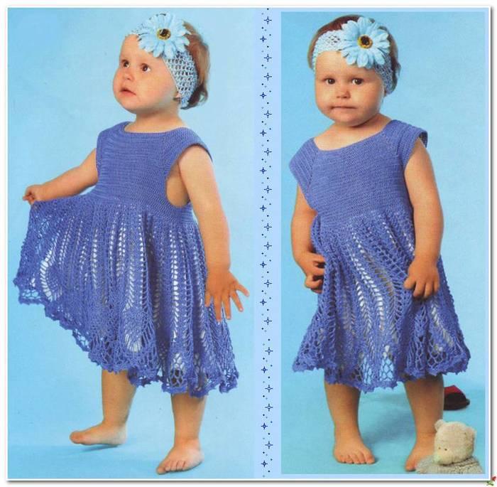 Вязание крючком. Платье для малютки/3071837_321 (700x685, 65Kb)