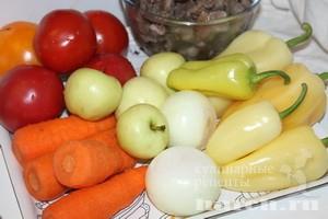 salat-s-gribami-osenniy-les_2 (300x200, 65Kb)