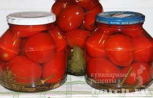 marinovanie-pomidori-s-limonkoy_5 (300x193, 20Kb)