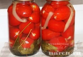 pomidori-shpigovanie-chesnokom_5 (294x200, 19Kb)