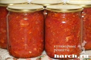 ribno-ovoghnaya-zakuska-na-zimu_9 (300x200, 52Kb)