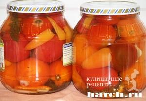 pomidori-smak_4 (300x207, 54Kb)