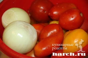 pomidori-s-lukom-shashlichnie_4 (300x200, 60Kb)