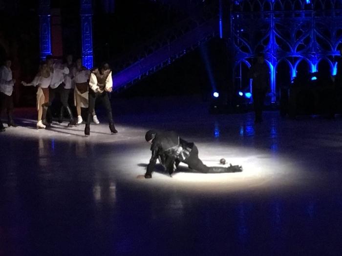 http://img1.liveinternet.ru/images/attach/d/0/136/346/136346625_173.JPG