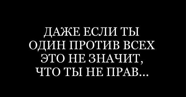 4003916_20170716_131232 (645x337, 33Kb)