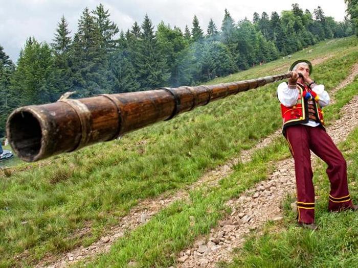 Пряшівщина (історико етнографічна область)