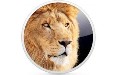 Голова льва/3241858_lion2017c (377x247, 13Kb)
