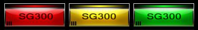 24 (408x63, 23Kb)