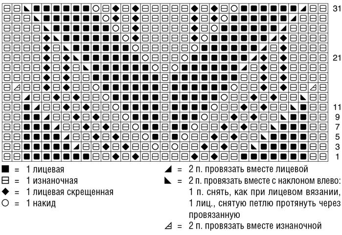 5988810_Top_s_polosoi_iz_listev_2 (700x481, 241Kb)