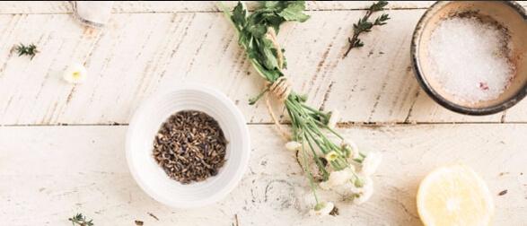 История крема Варанга