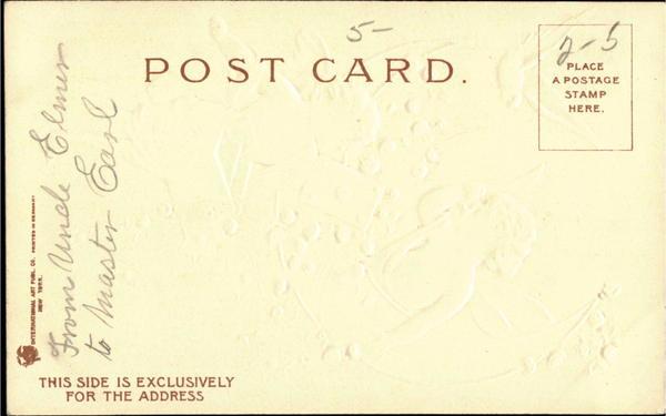 card00097_bk (600x375, 120Kb)