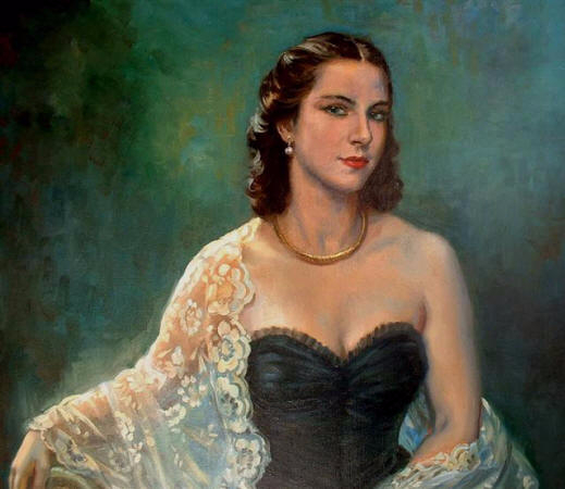 George Owen Wynne Apperley1 (519x450, 161Kb)