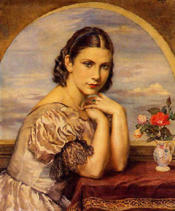 George Owen Wynne Apperley1-- (350x422, 138Kb)