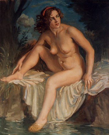 George Owen Wynne Apperley1---- (377x467, 198Kb)