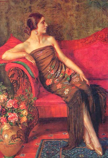 George Owen Wynne Apperley1---а- (375x550, 245Kb)