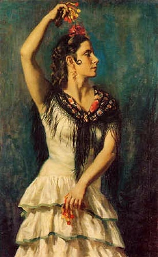 George Owen Wynne Apperley1аба (308x500, 146Kb)