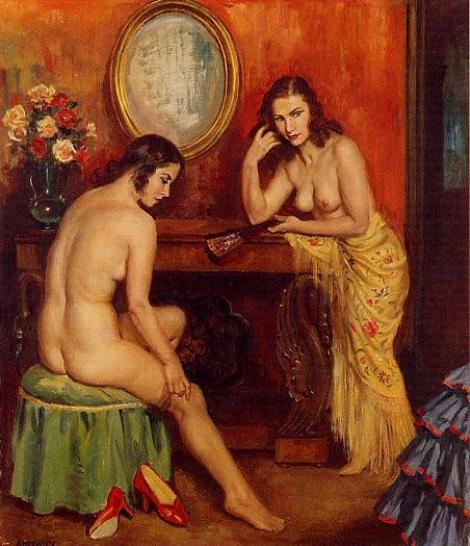 George Owen Wynne Apperley2а (470x546, 246Kb)