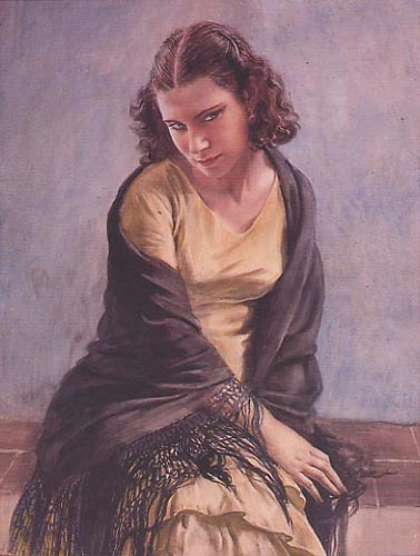 George Owen Wynne Apperley4а (378x500, 151Kb)