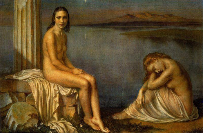 George Owen Wynne Apperley4в (700x460, 384Kb)