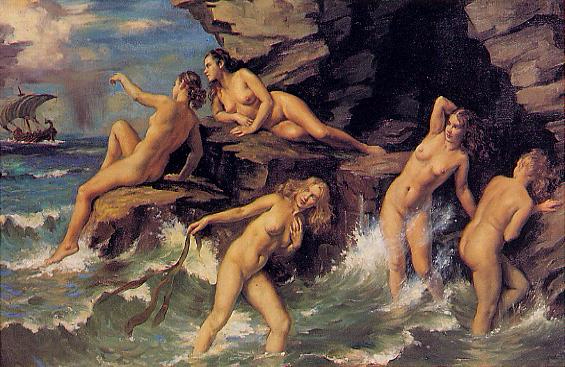 George Owen Wynne Apperley4ю (565x367, 252Kb)