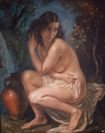 George Owen Wynne Apperley10а (357x451, 183Kb)