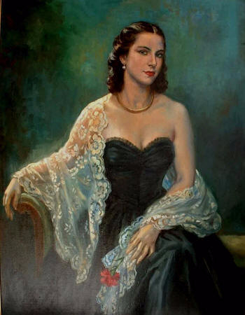 George Owen Wynne Apperley11а (350x450, 111Kb)