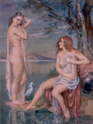 George Owen Wynne Apperley11аа (358x476, 148Kb)