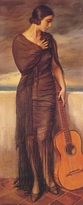 George Owen Wynne Apperley15 (282x700, 204Kb)