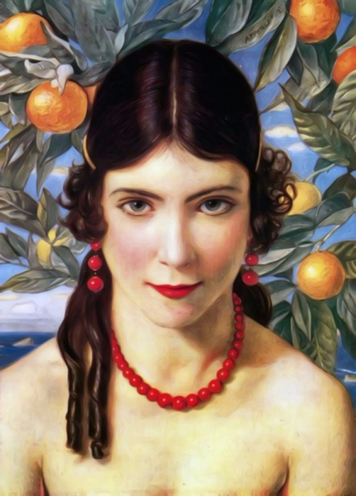 George Owen Wynne Apperley16в (502x700, 343Kb)