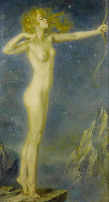 George Owen Wynne Apperley19 (379x700, 284Kb)