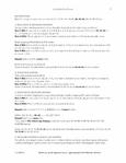 Превью Page_00004 (540x700, 161Kb)