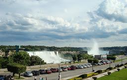 Ниагарский водопад (256x162, 47Kb)