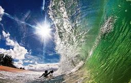 Волны (256x162, 61Kb)