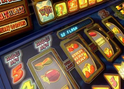 Видео слоты игровые автоматы в онлайн казино (2) (428x308, 106Kb)