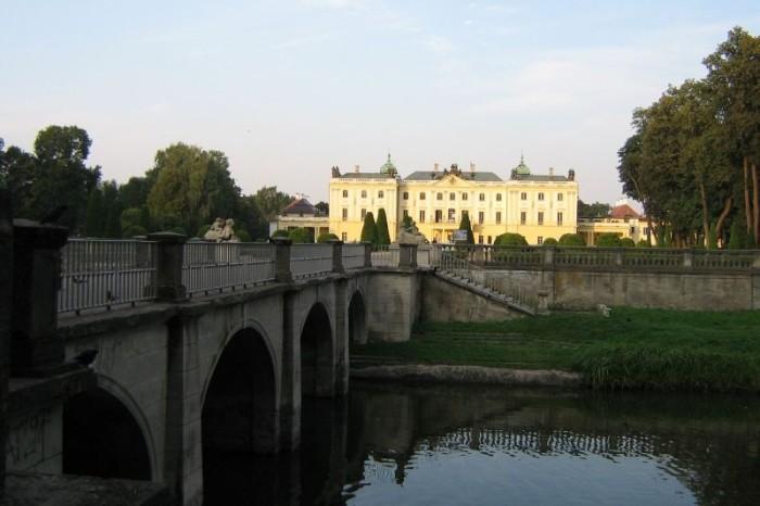 Підляшшя (історико етнографічний район)