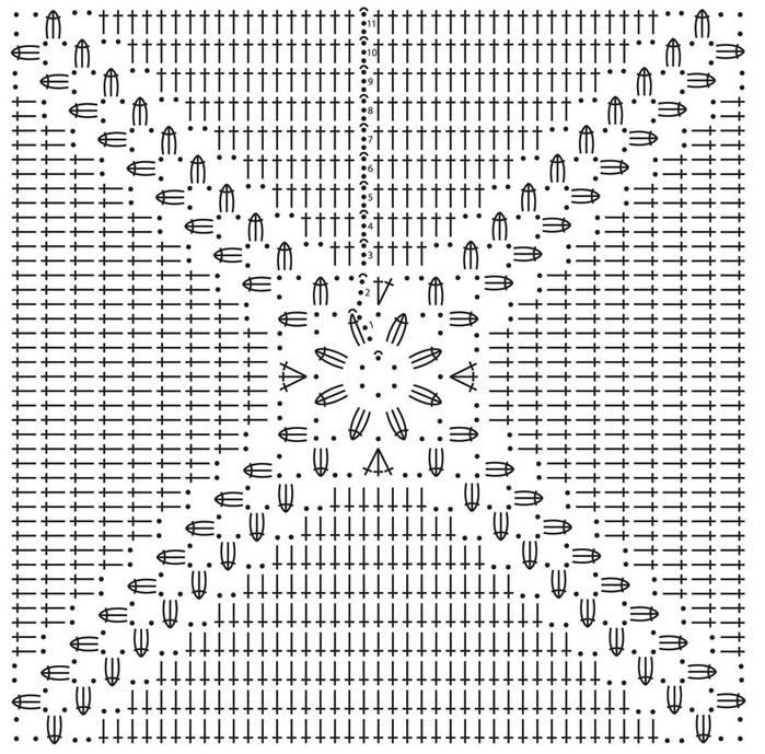 3424885_9ccca162bf65d2681d8f40cda215fc8f (700x689, 186Kb)
