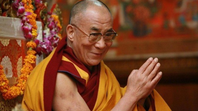 тибет лама (650x366, 47Kb)