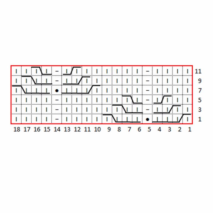 sxema-uzora-245-1 (700x700, 192Kb)