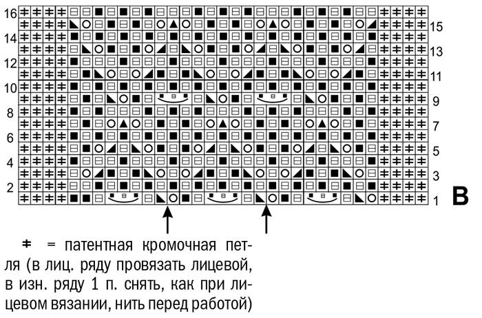 609584bbcb18f2774bd5c55f235417b4 (700x462, 194Kb)