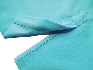 Sleeve-placket (374x279, 116Kb)